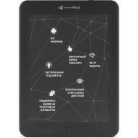 Электронная книга AirBook Pro 8