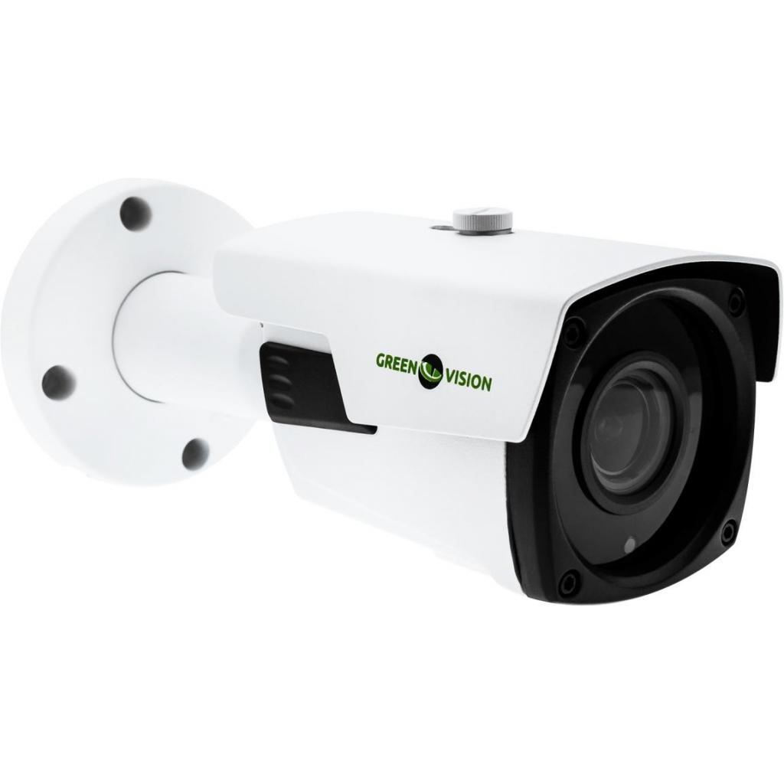 Камера видеонаблюдения Greenvision GV-081-IP-E-COS40VM-40 (6629) изображение 2