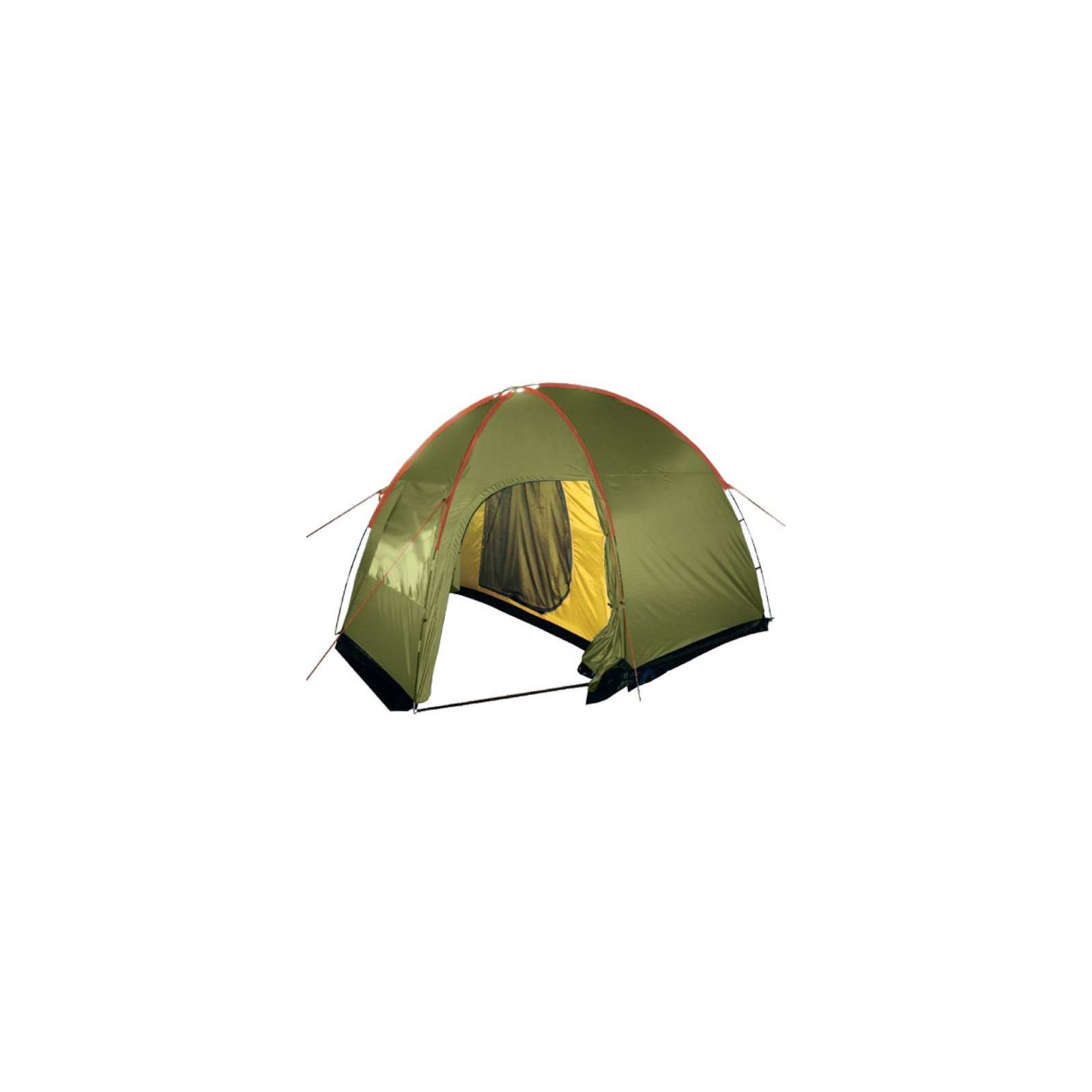 Палатка Tramp Anchor 3 (TLT-031.06)