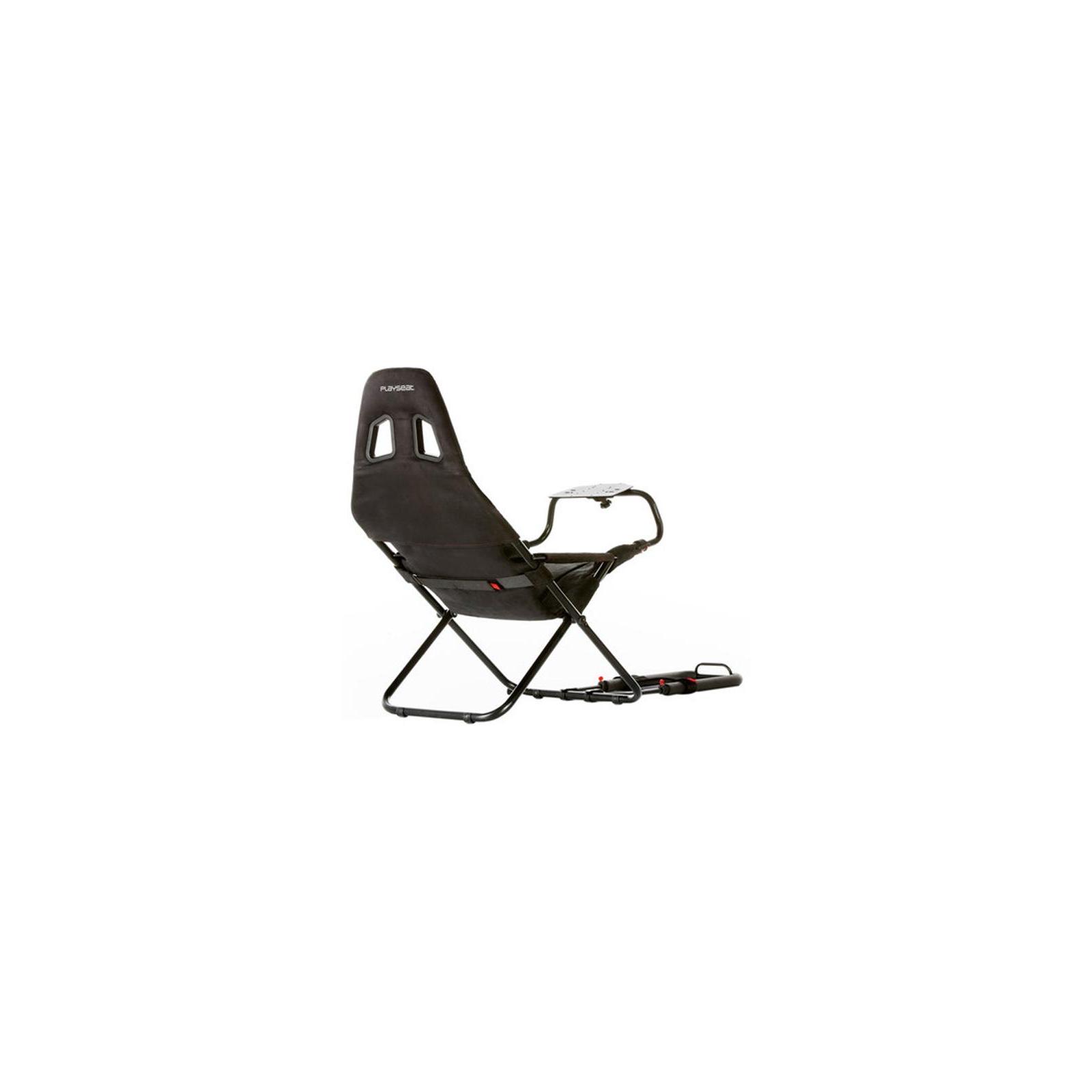 Кресло игровое SONY Playseat Challenge (RC.00002) изображение 2
