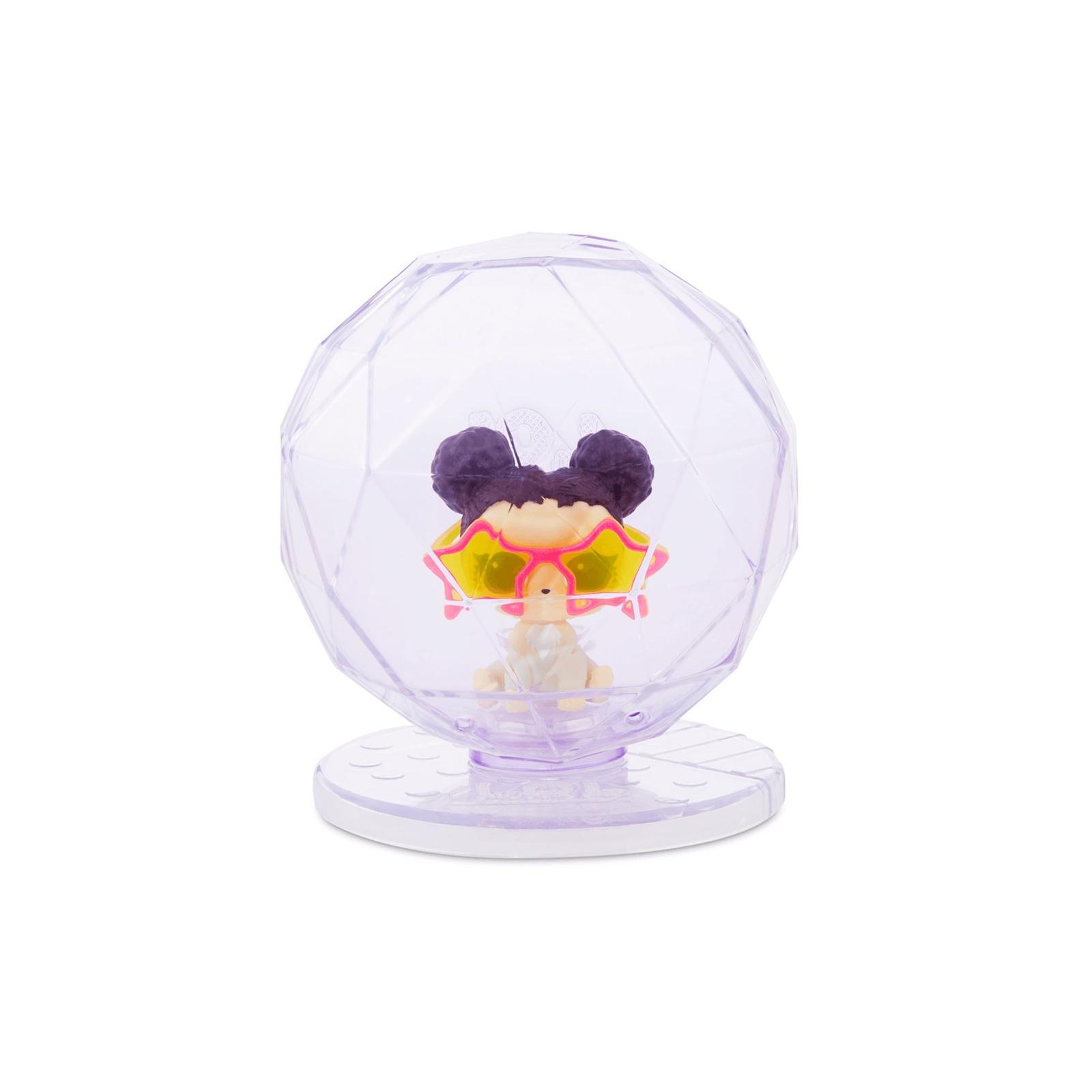 Кукла L.O.L. Surprise! серии Lil's Winter Disco - Малыши (559672) изображение 8