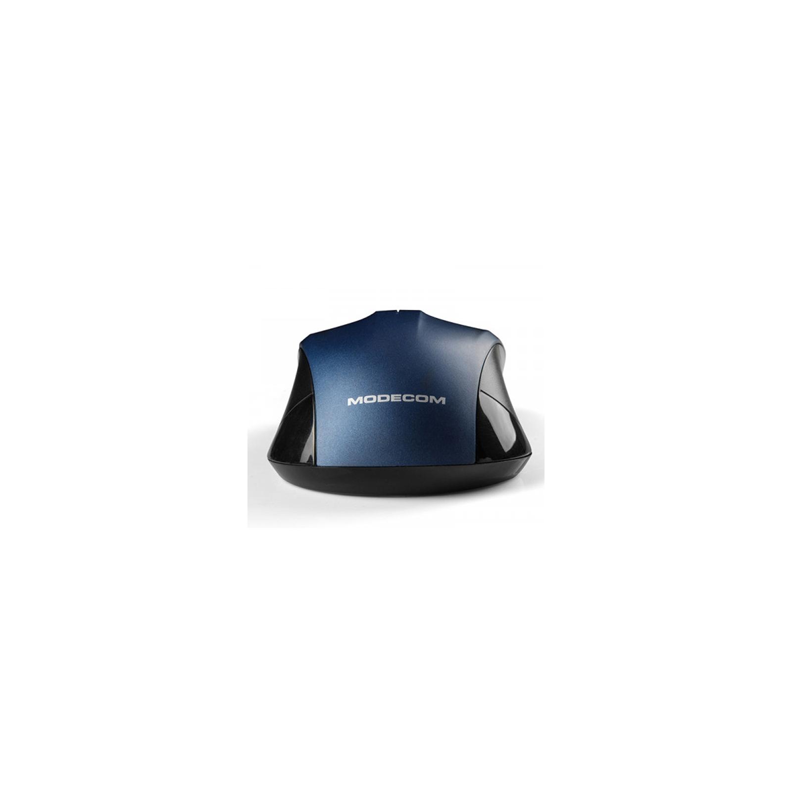 Мышка Modecom MC-M9.1 Wireless Black (M-MC-0WM9.1-100) изображение 4