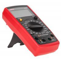 Цифровой мультиметр UNI-T UT601