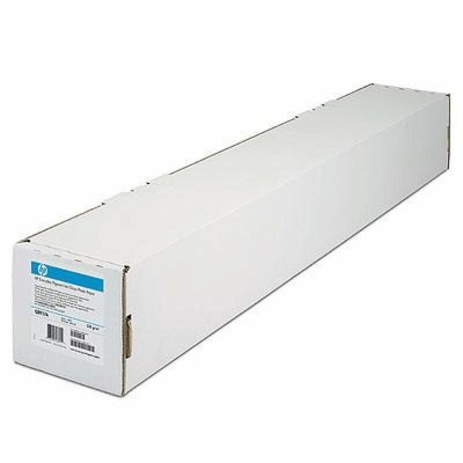 "Бумага HP 24"" High-Gloss Photo (Q1426A)"