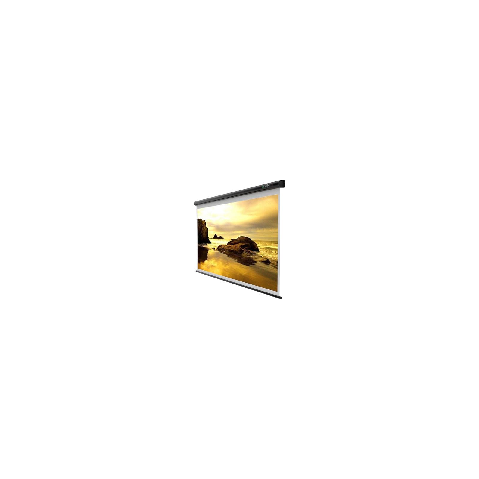 Проекционный экран 2150SL Sopar