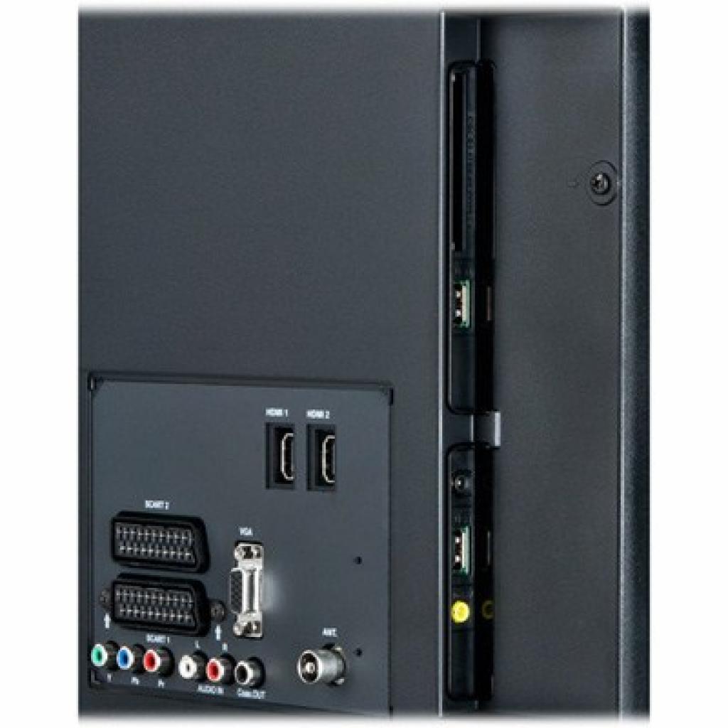 Телевизор SHARP LC-40LE530EV (LC40LE530EV) изображение 2