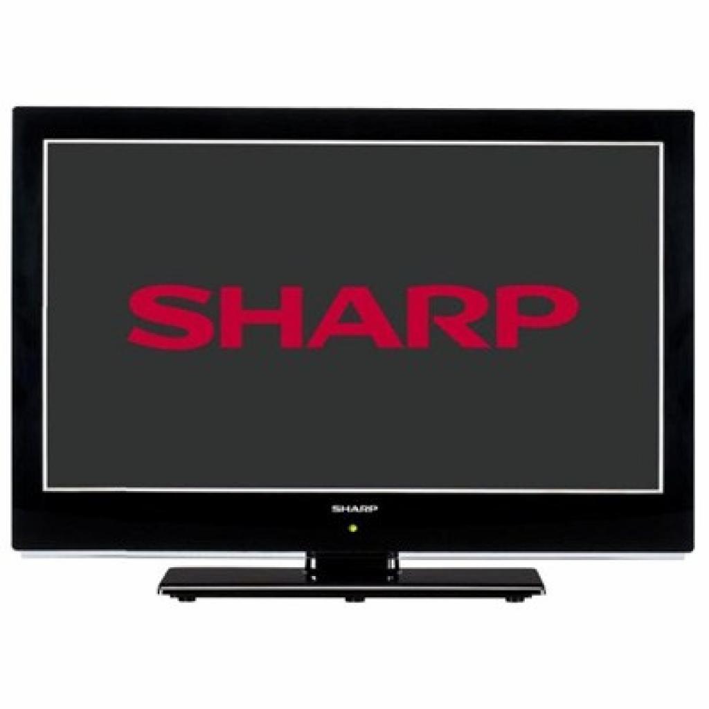 Телевизор SHARP LC-40LE530EV (LC40LE530EV)