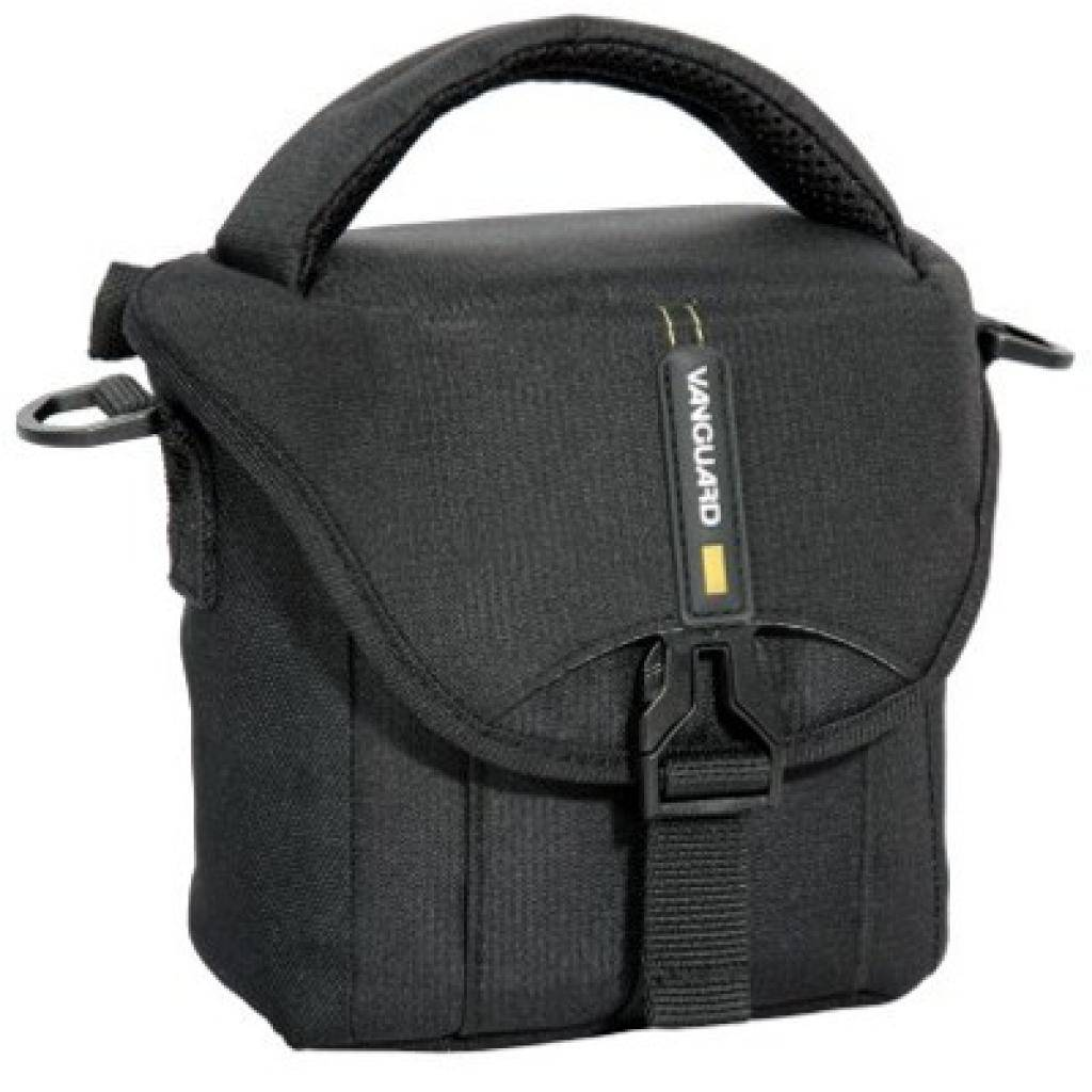 Фото-сумка Vanguard BIIN 10 Black