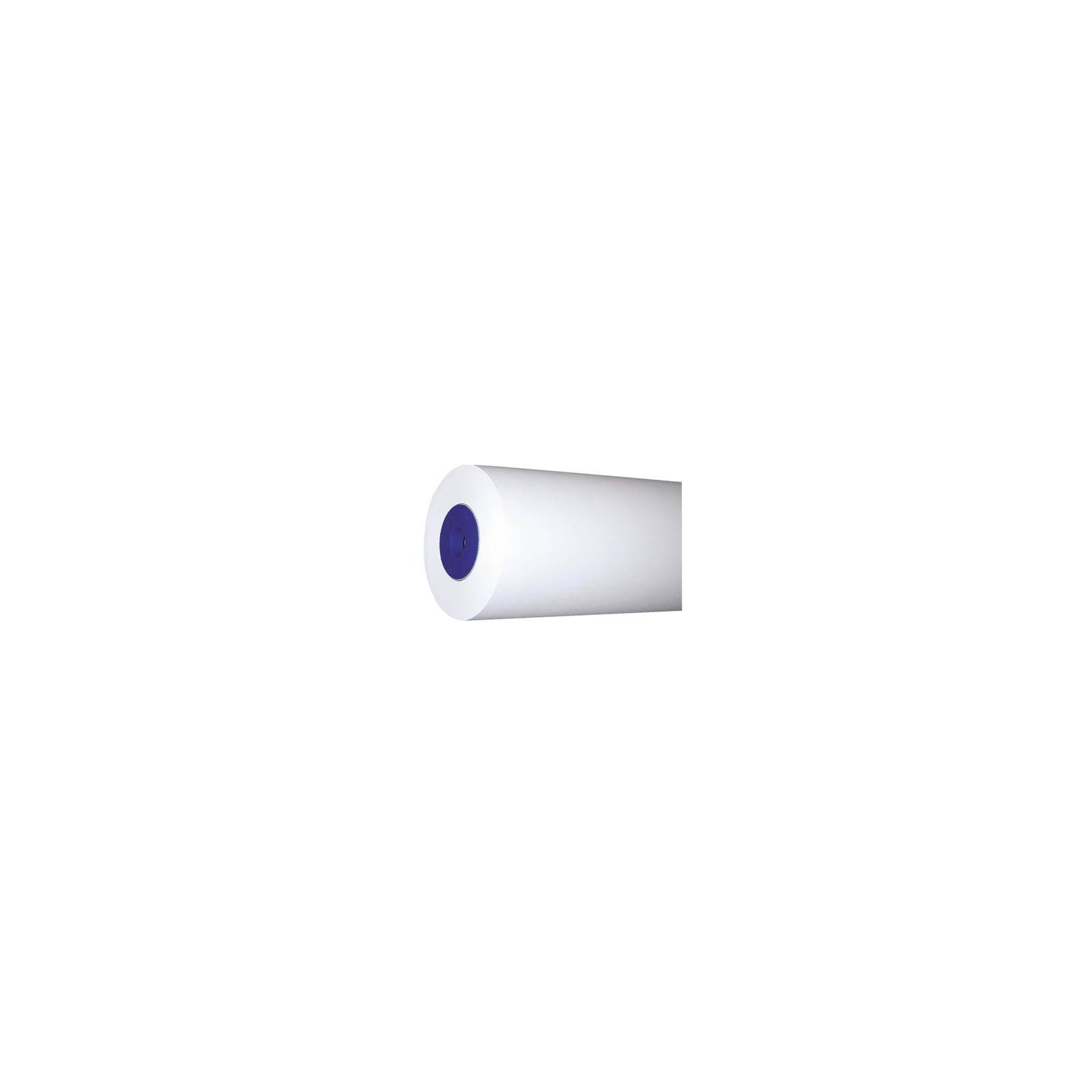 Бумага XEROX 594мм XES Tracing Paper Roll (003R96047)