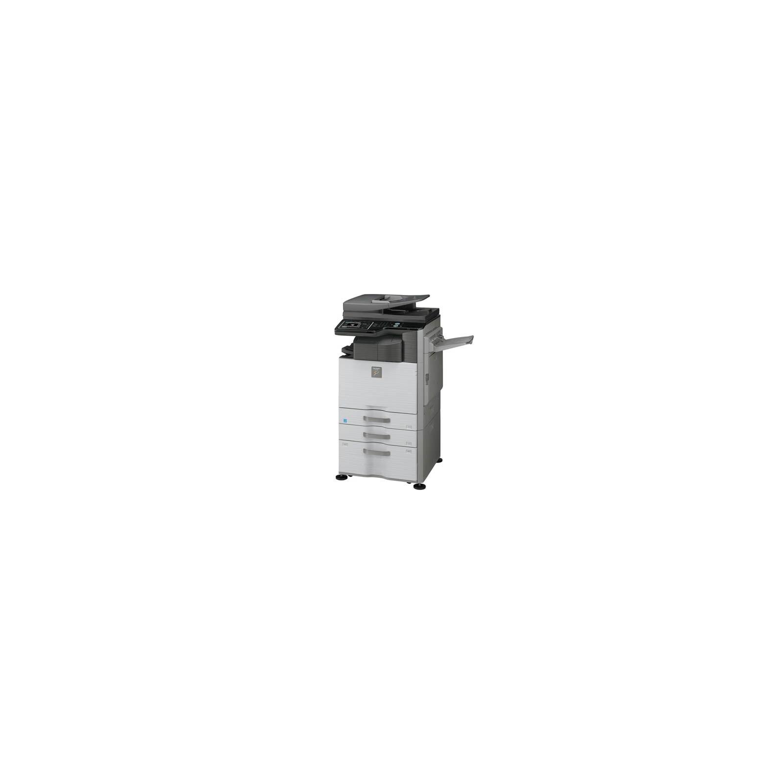 Многофункциональное устройство SHARP MX2614N