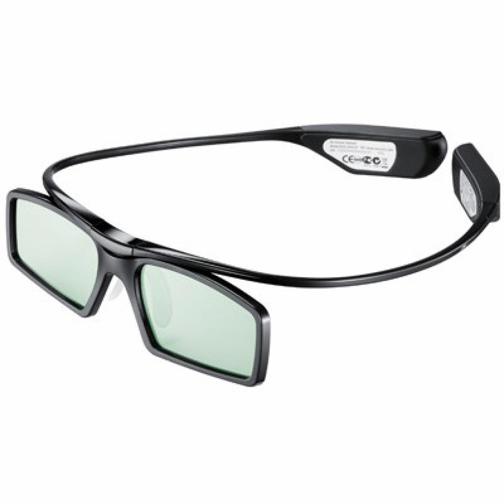 3D очки Samsung SSG-3570CR/RU