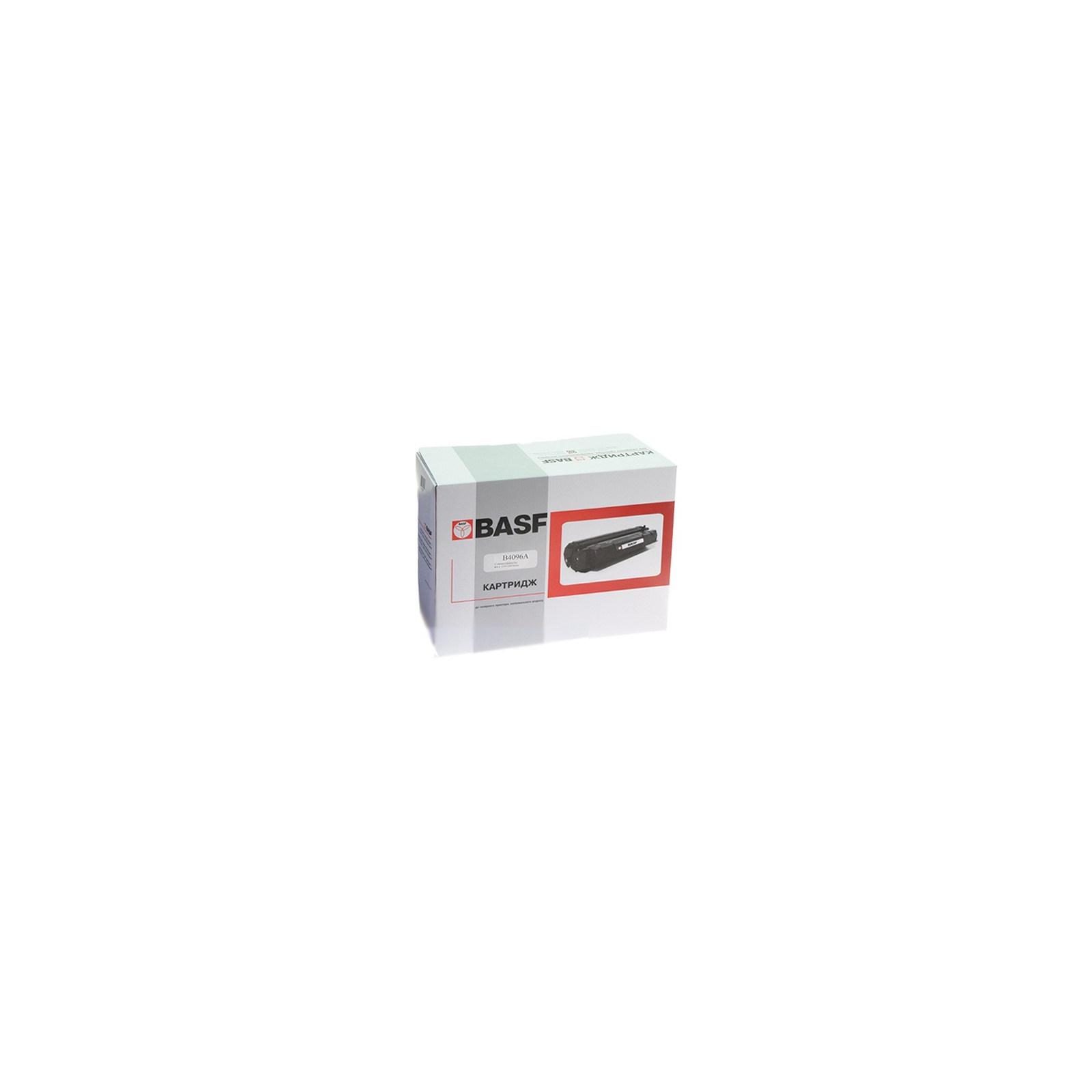 Картридж BASF для HP LJ 2100/2200 (B4096)