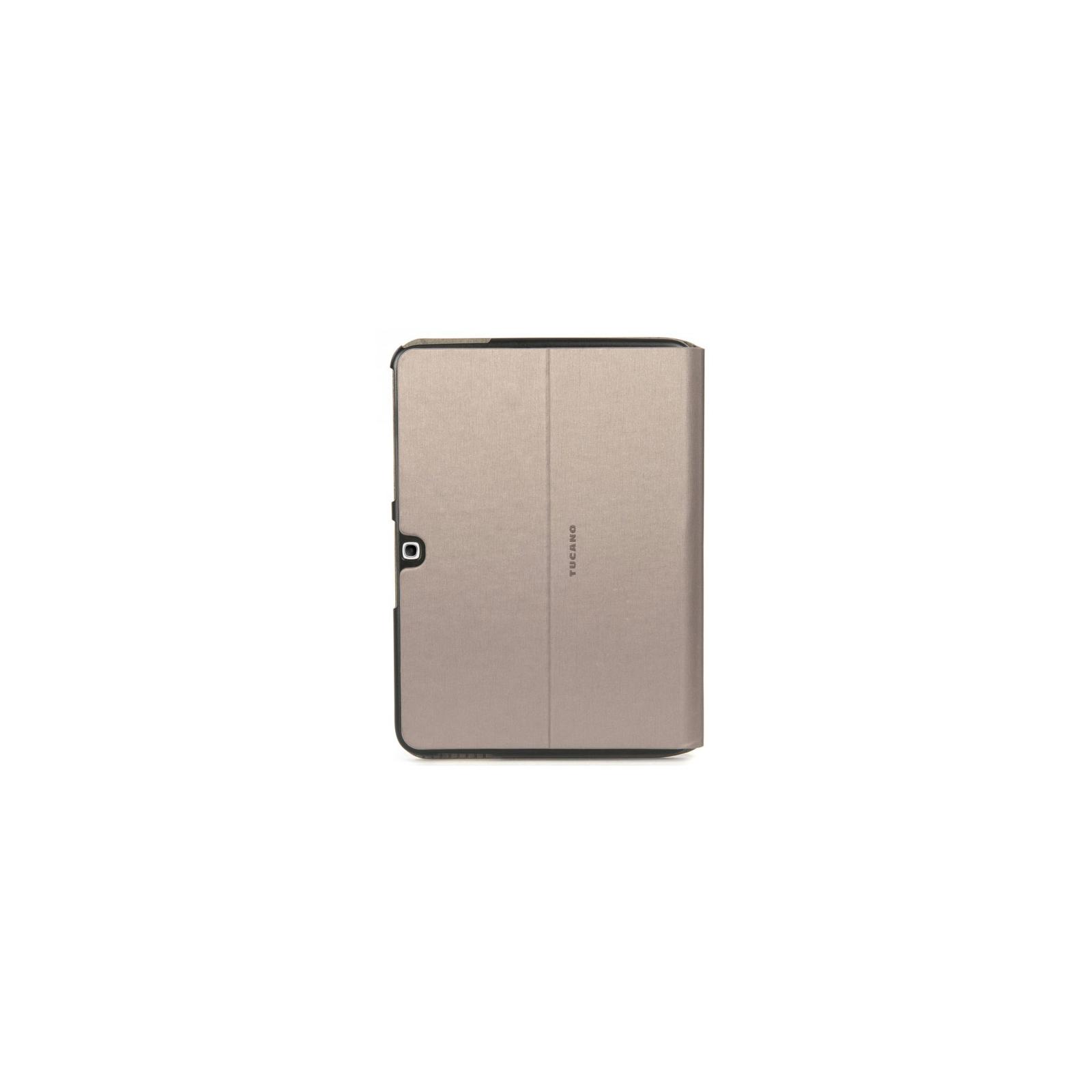 Чехол для планшета Tucano Galaxy Tab3 10.1 Macro (TAB-MS310-G) изображение 2