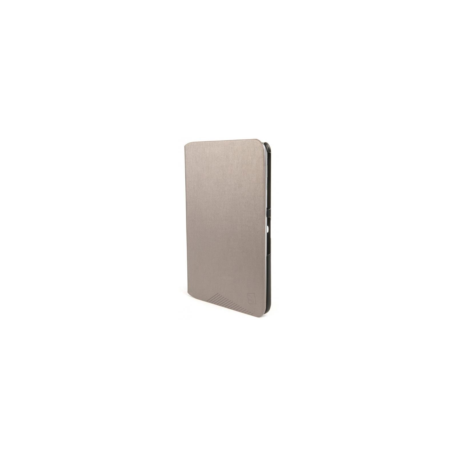 Чехол для планшета Tucano Galaxy Tab3 10.1 Macro (TAB-MS310-G) изображение 3
