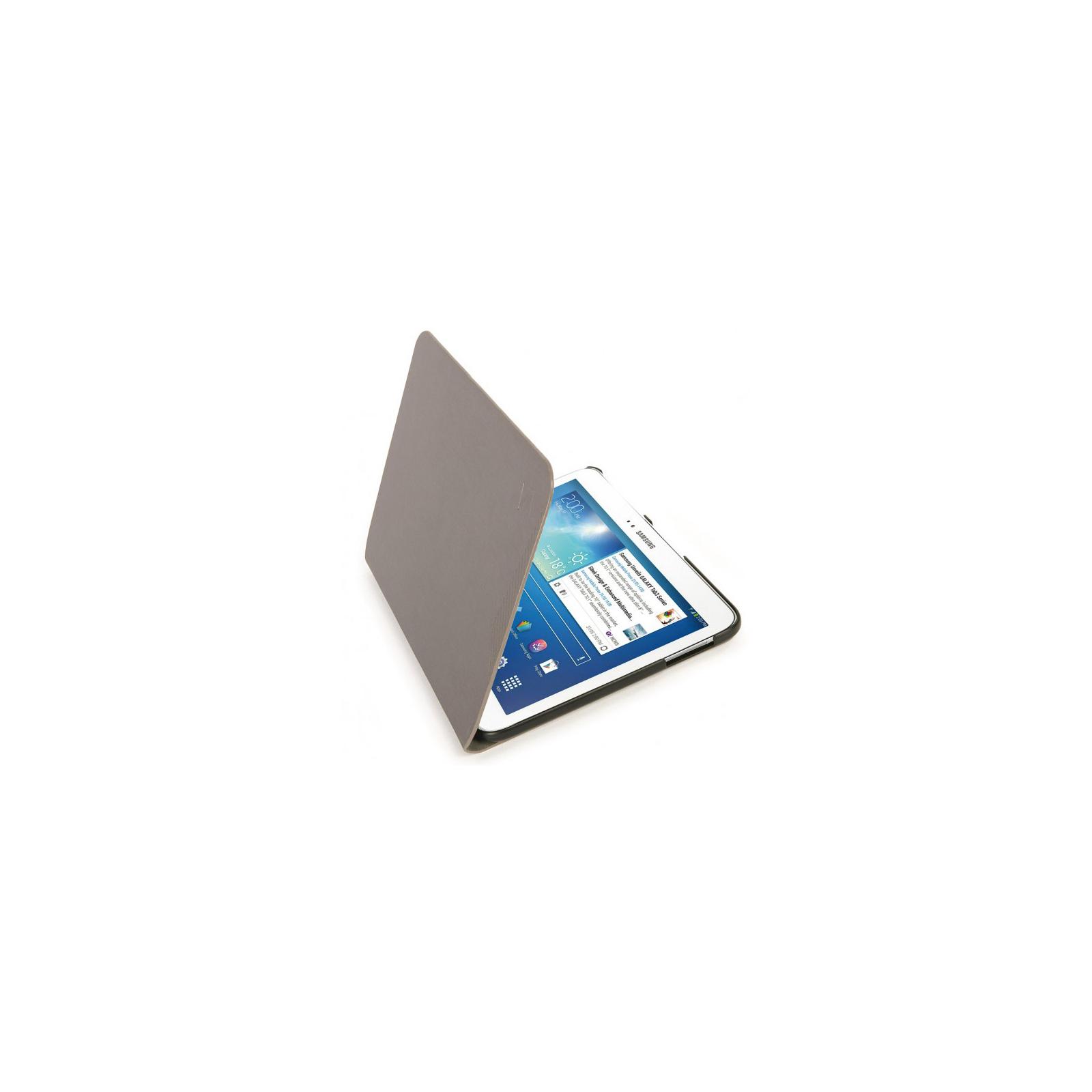 Чехол для планшета Tucano Galaxy Tab3 10.1 Macro (TAB-MS310-G) изображение 4