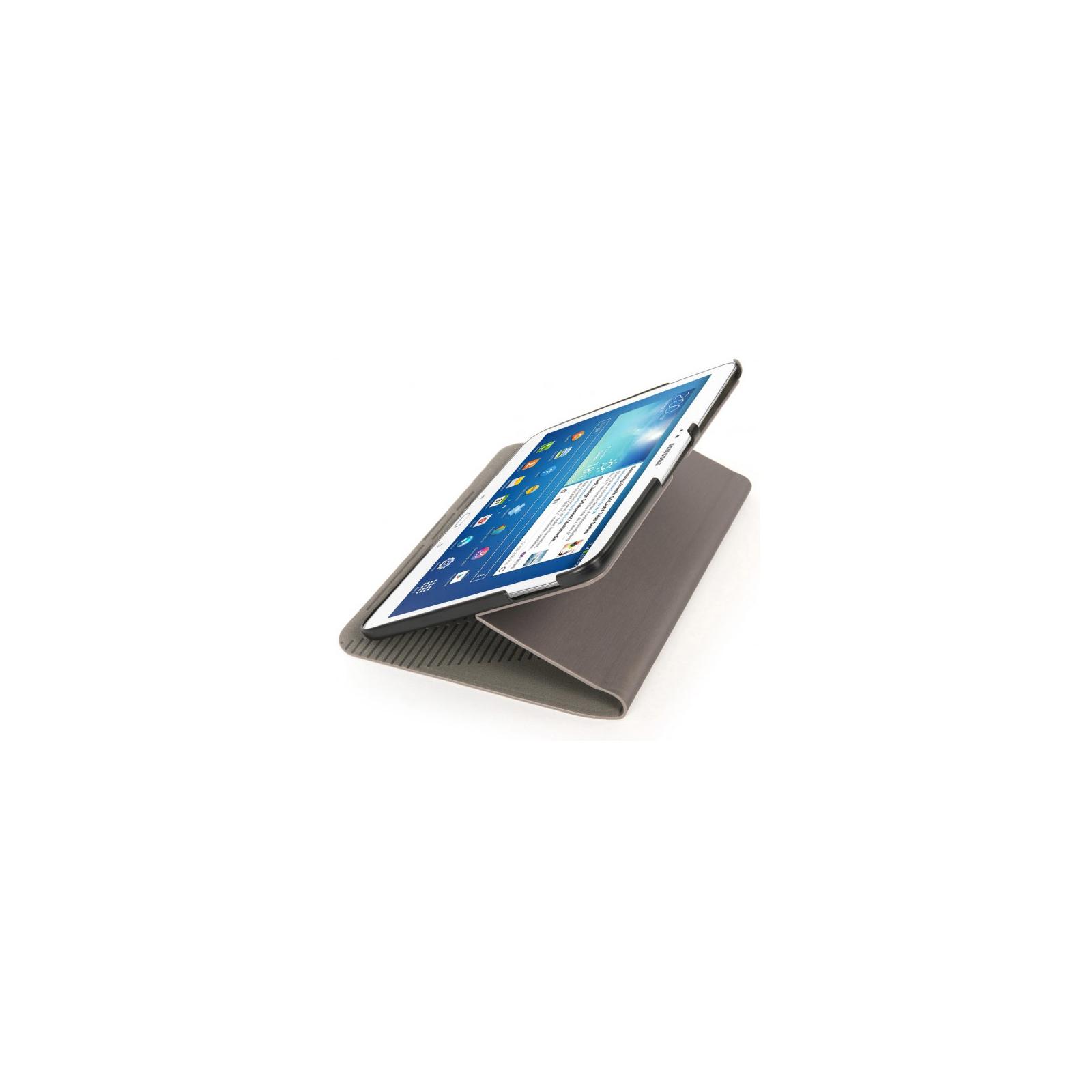 Чехол для планшета Tucano Galaxy Tab3 10.1 Macro (TAB-MS310-G) изображение 6