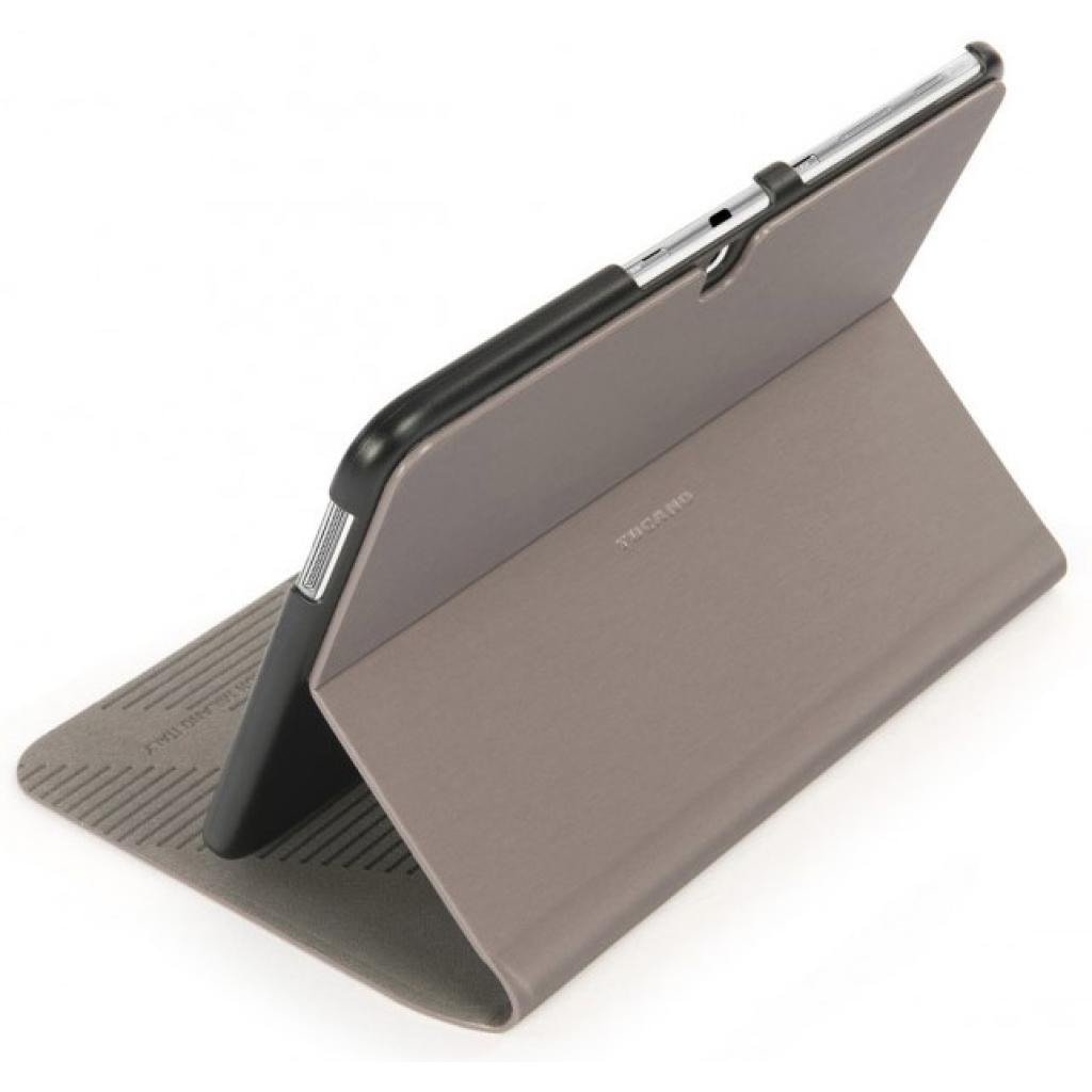 Чехол для планшета Tucano Galaxy Tab3 10.1 Macro (TAB-MS310-G) изображение 7