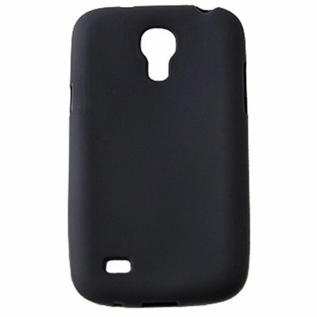 Чехол для моб. телефона Drobak для Samsung I9192 Galaxy S4 Mini /Elastic PU (218991)