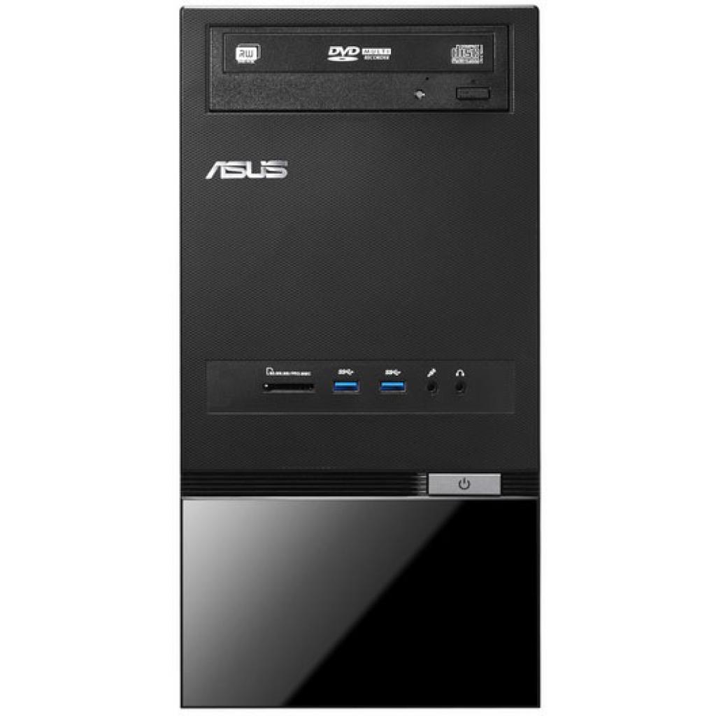 Компьютер ASUS K5130-UA006D (90PD0023-M01530) изображение 2