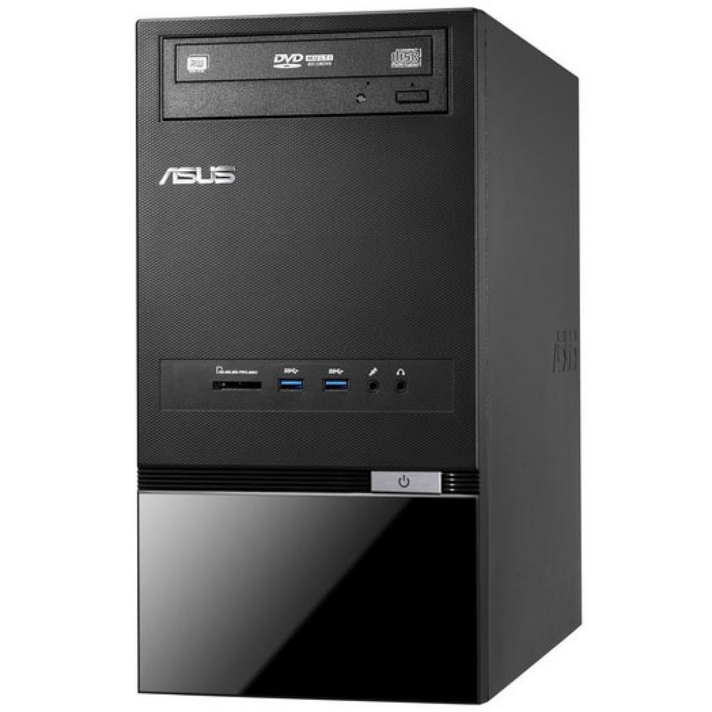 Компьютер ASUS K5130-UA006D (90PD0023-M01530) изображение 3