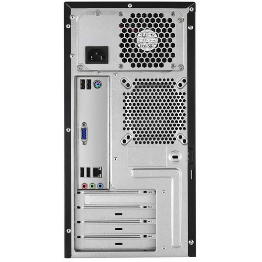 Компьютер ASUS K5130-UA006D (90PD0023-M01530) изображение 5