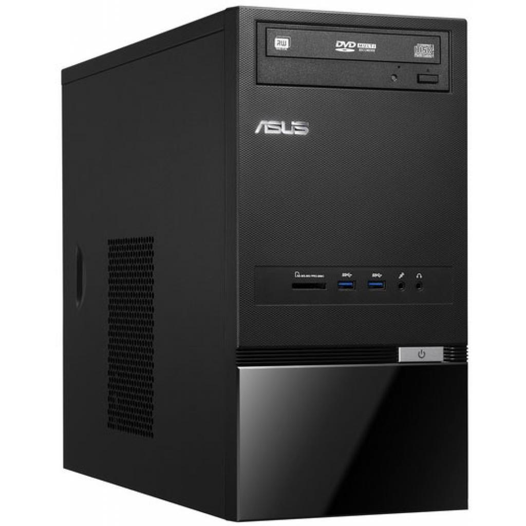 Компьютер ASUS K5130-UA006D (90PD0023-M01530)
