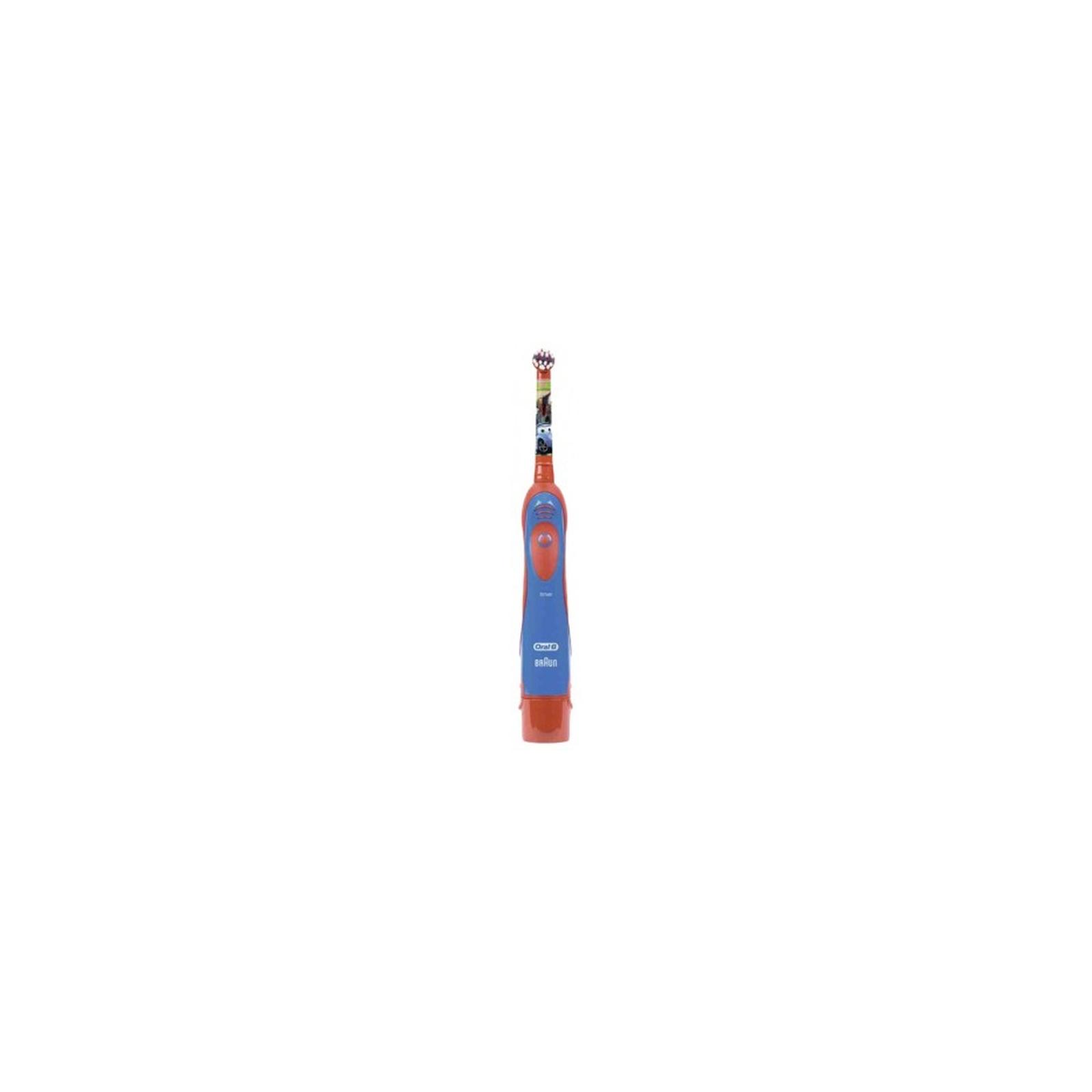 Электрическая зубная щетка BRAUN DB 4.510 (DB4.510)