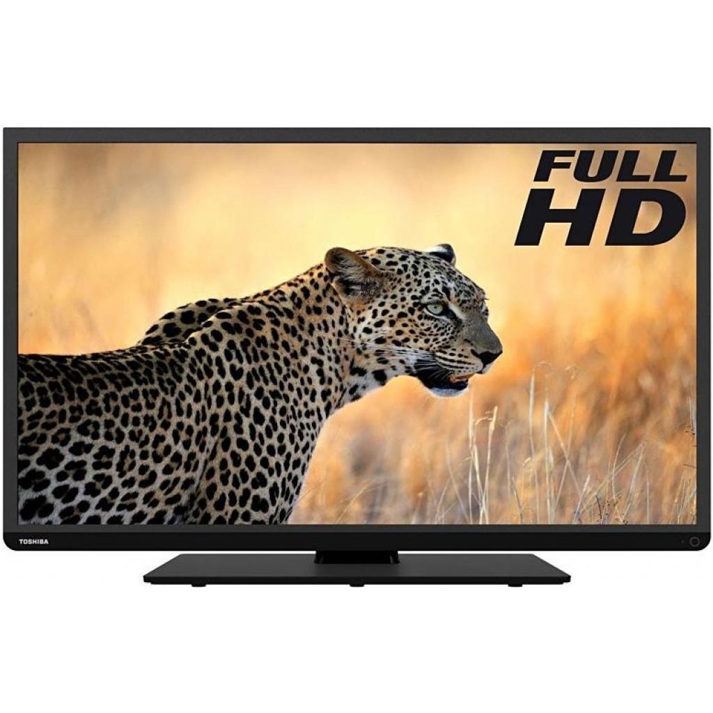Телевизор TOSHIBA 32L1353