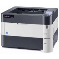 Лазерный принтер Kyocera FS-2100DN (1102MS3NLV)