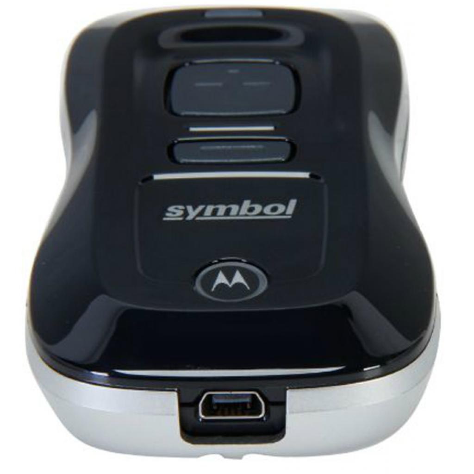 Сканер штрих-кода Symbol/Zebra CS3070 bluetooth (CS3070-SR10007WW) изображение 3
