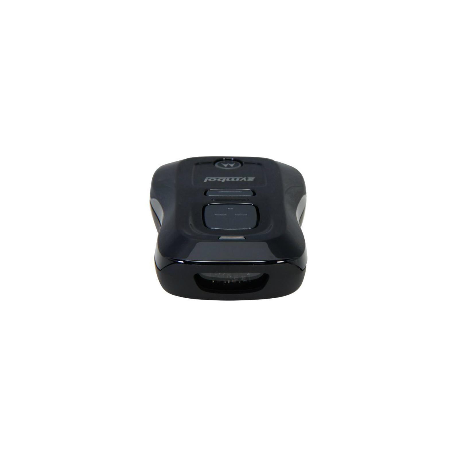 Сканер штрих-кода Symbol/Zebra CS3070 bluetooth (CS3070-SR10007WW) изображение 5