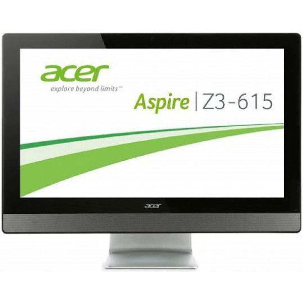 Компьютер Acer Aspire Z3-615 (DQ.SV9ME.011)