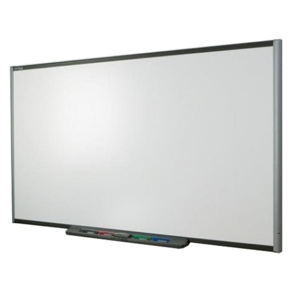 Интерактивная доска Smart SMART Board SB685MP (SB685MP)