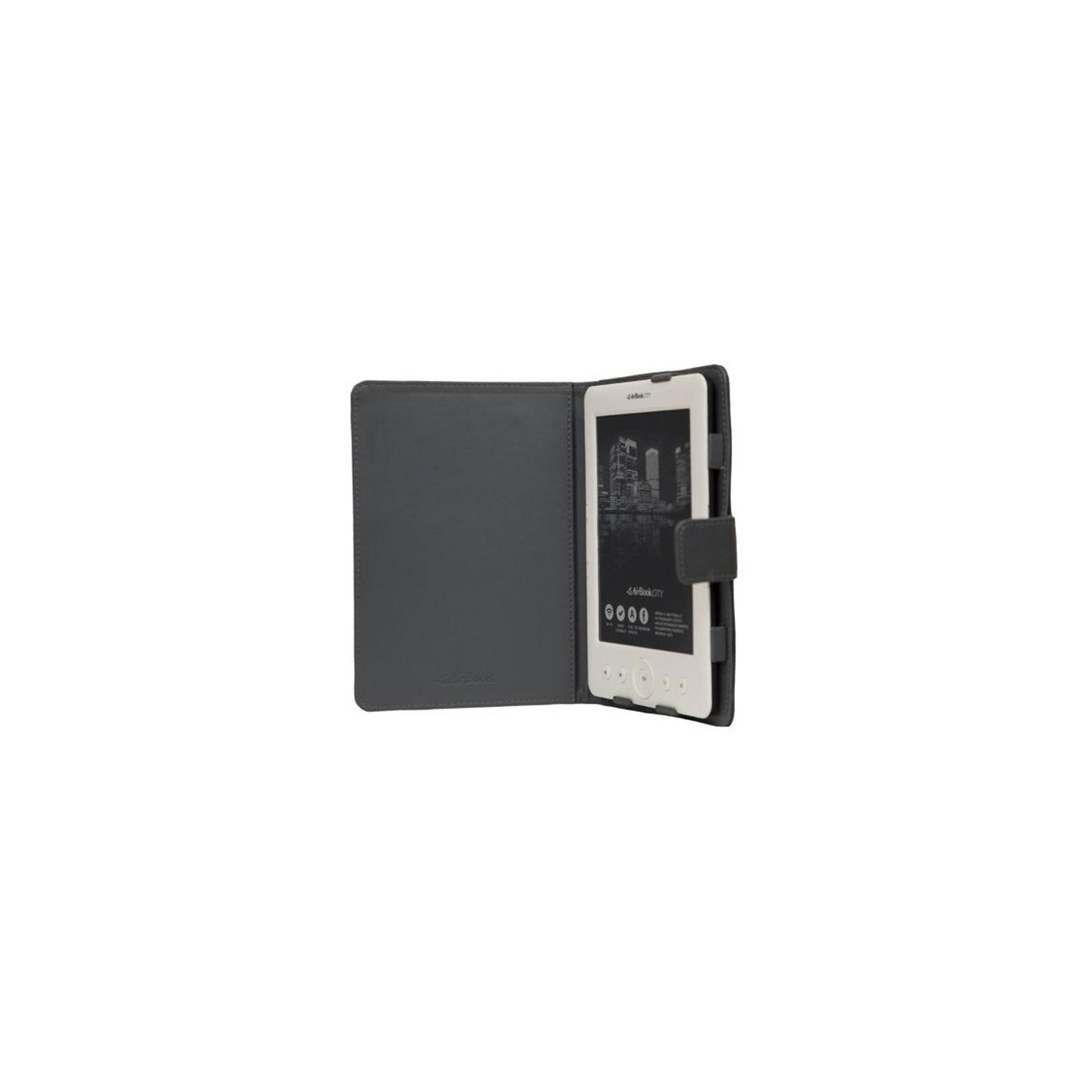 Чехол для электронной книги AirOn для AirBook City Light HD (6946795818014) изображение 3