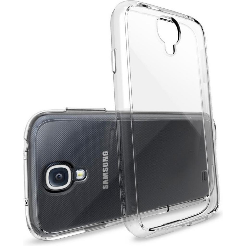 Чехол для моб. телефона Ringke Fusion для Samsung Galaxy S4 (Crystal view) (156773)