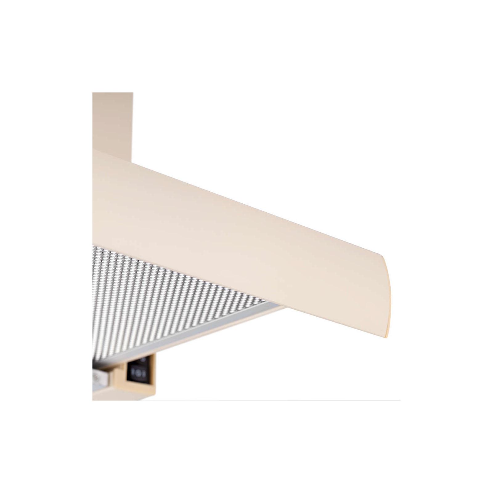 Вытяжка кухонная PYRAMIDA TL 50 (1100) IV изображение 9