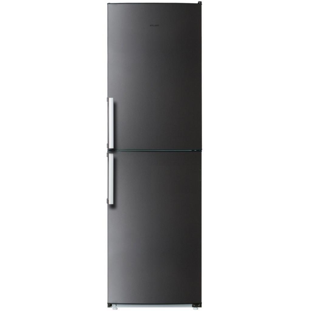 Холодильник Atlant XM 4423-100-N (XM-4423-100-N)