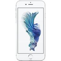 Мобильный телефон Apple iPhone 6s 32Gb Silver (MN0X2FS/A)