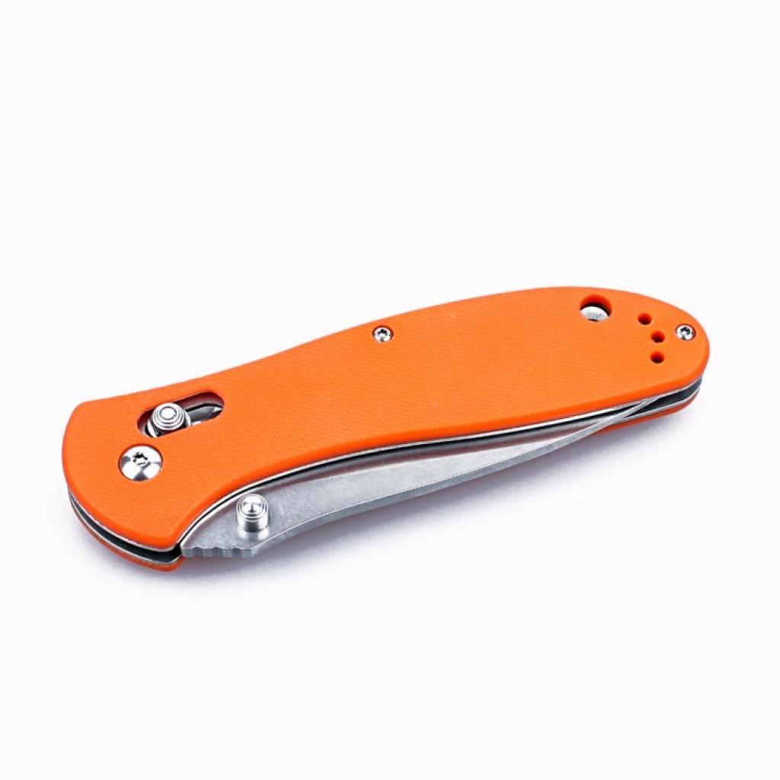 Нож Ganzo G7392-WD1 изображение 3