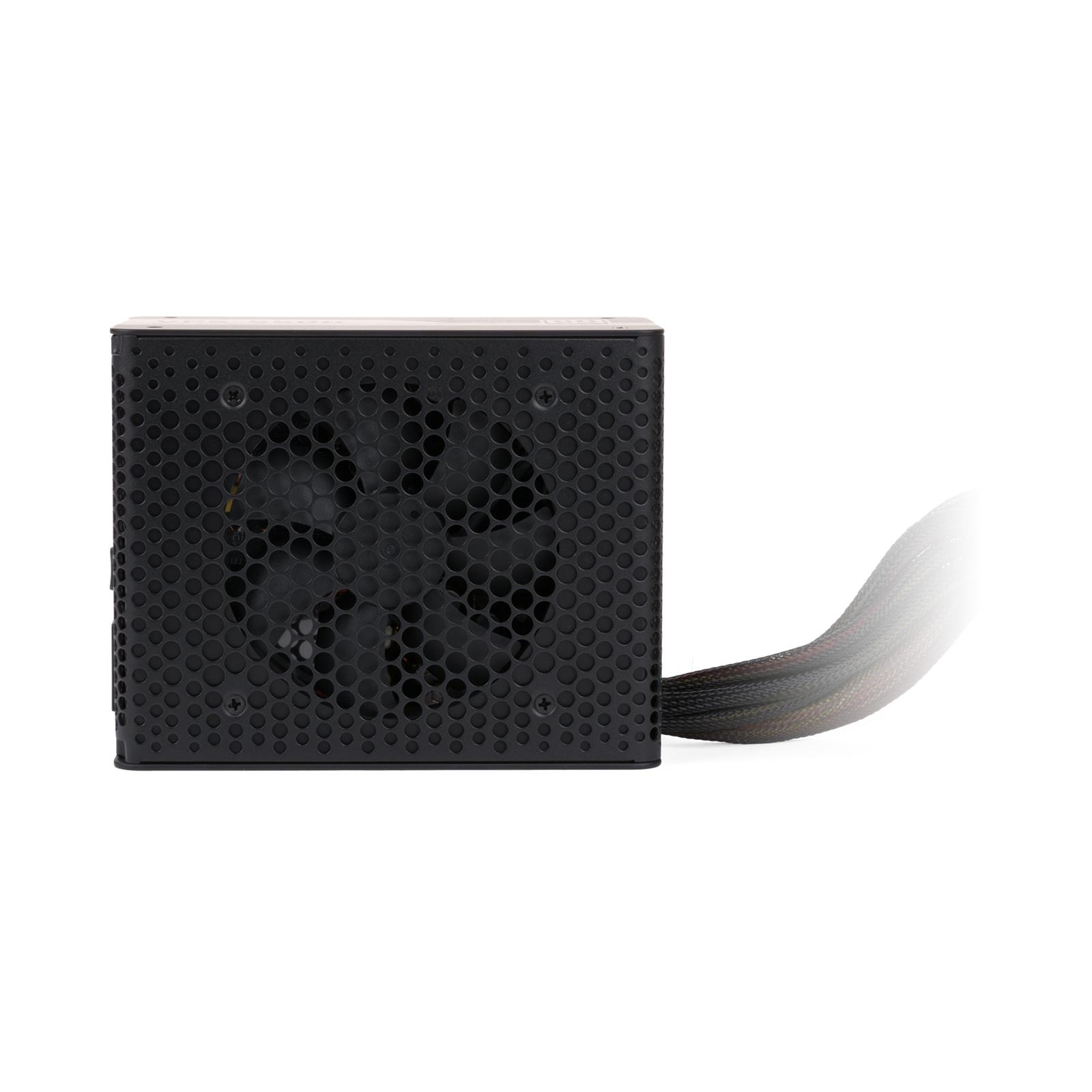 Блок питания Vinga 550W (VPS-550G) изображение 7