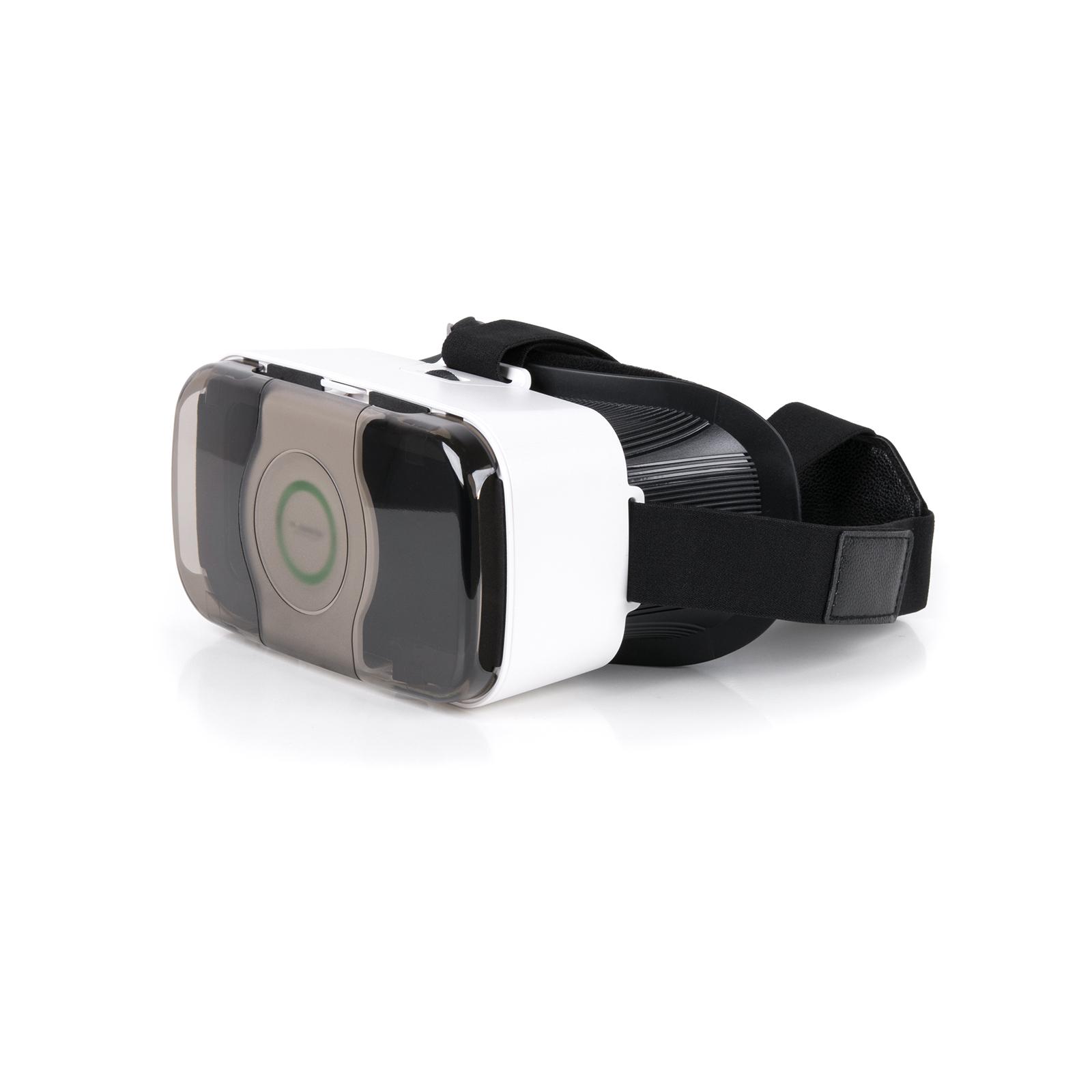 Купить очки виртуальной реальности недорого в королёв найти защита объектива синяя mavic combo