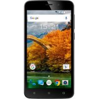 Купить                  Мобильный телефон Fly FS509 Nimbus 9 Black