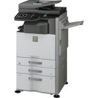 Многофункциональное устройство SHARP DX2500N