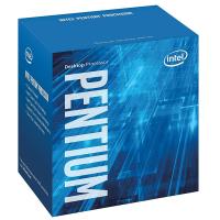 Процессор INTEL Pentium G5600 (BX80684G5600)