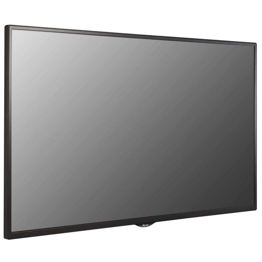 LCD панель LG 32SE3D-B изображение 3