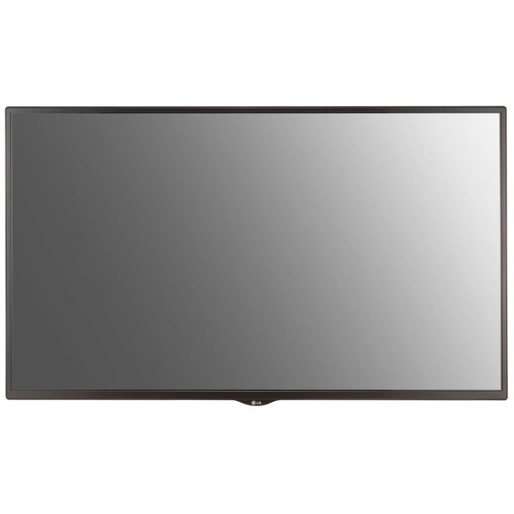 LCD панель LG 32SE3D-B изображение 6