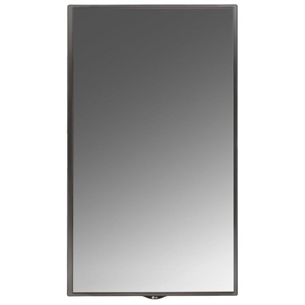 LCD панель LG 32SE3D-B изображение 7