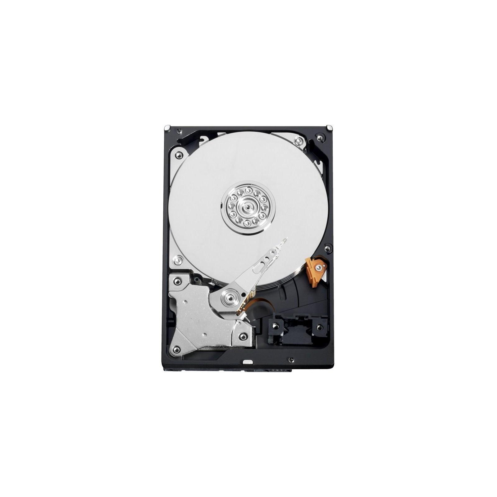 """Жесткий диск 3.5"""" 1TB WD (#WD10EURS-FR#) изображение 2"""