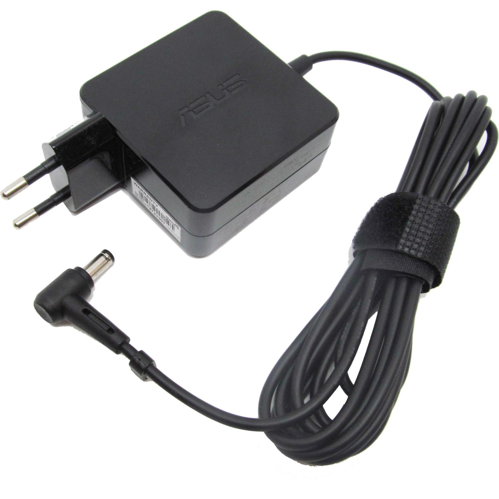 Блок питания к ноутбуку ASUS 45W Zenbook 19V 2.37A 5.5/2.5 wall (ADP-45AW / A40220)