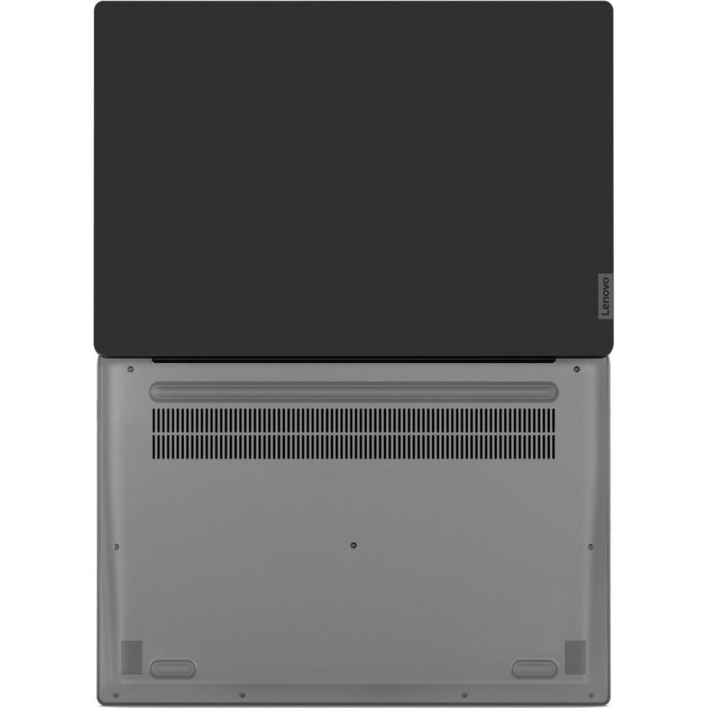 Ноутбук Lenovo IdeaPad 530S-15 (81EV008HRA) изображение 9